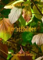 15_herbstbilder_72_thumb