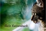 28_mein_katzenbuch_thumb