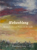 29_weltenklang_thumb
