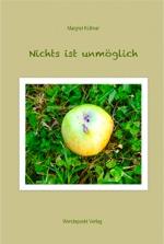 35_nichts_ist_unmoeglich_thumb