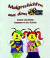 malgeschichten_1