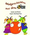malgeschichten_2