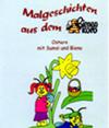 malgeschichten_3