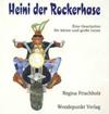 rockerhase