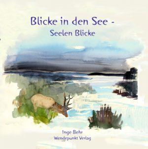 Umschlag - Blicke in den See.cdr