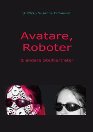 Cover Stellvertreter