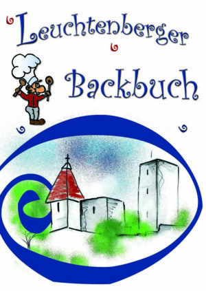 Leuchtenberger Backbuch