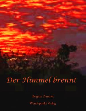 Umschlag - Der Himmel brennt-Hardcover (neue Groesse)