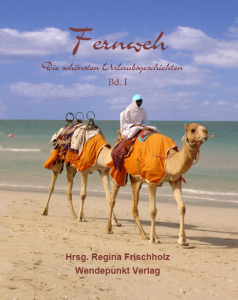 Umschlag Fernweh Bd I (neue Groesse)