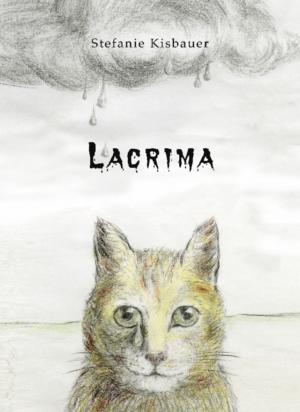 Umschlag Lacrima - Format 48,7c33 SB (neue Groesse)