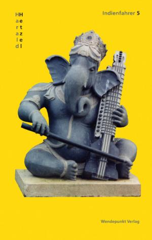Umschlag_Indienfahrer_5- Format 48,7x33 cm (neue Groesse)