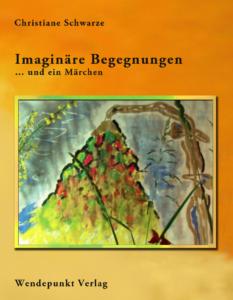 imaginaerebegegnungen