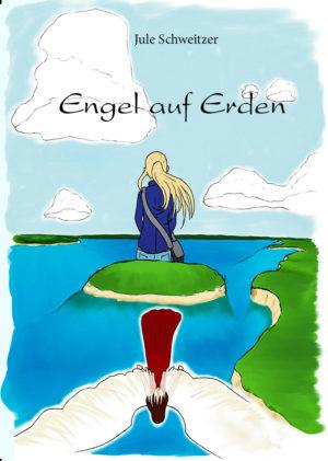 engel_erden