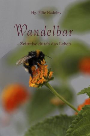 Cover Umschlag Wandelbar