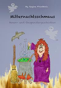 Cover Hexenbuch.kl.